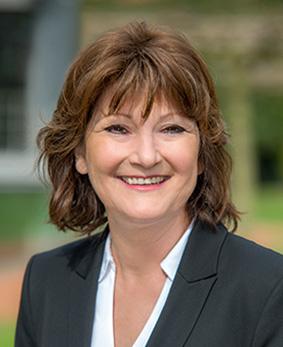 <b>Samira Klein</b>-Vehne geboren 1967 44359 Dortmund Tel.: 0178 - 7510024 - Birgit
